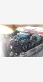 1971 Ford F100 for sale 101188972