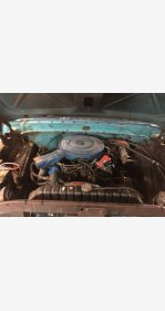 1971 Ford F250 for sale 101021608