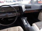 1971 Ford LTD for sale 100847779