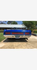 1971 Ford LTD Coupe for sale 101325804