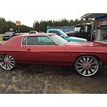 1971 Ford LTD for sale 101537478