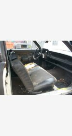 1971 Ford Maverick for sale 100929074