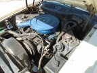 1971 Ford Mustang for sale 101467496