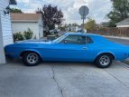 1971 Ford Mustang for sale 101517953
