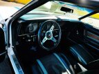 1971 Ford Mustang Fastback for sale 101523422