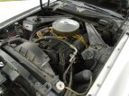 1971 Ford Mustang for sale 101538715