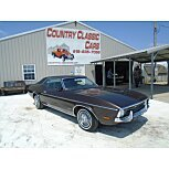 1971 Ford Mustang for sale 101578230