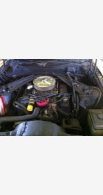 1971 Ford Mustang for sale 100866387