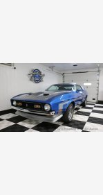1971 Ford Mustang Boss 351 for sale 101166681