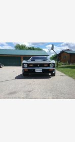 1971 Ford Mustang for sale 101187627