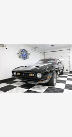 1971 Ford Mustang for sale 101191816