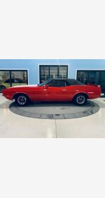1971 Ford Mustang for sale 101259436