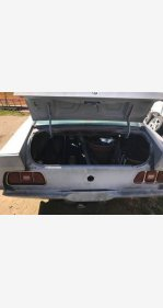 1971 Ford Mustang for sale 101264312