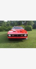 1971 Ford Mustang for sale 101264523