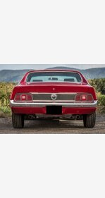 1971 Ford Mustang for sale 101264768