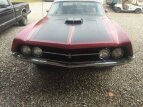 1971 Ford Mustang for sale 101264862