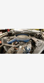 1971 Ford Mustang for sale 101264941