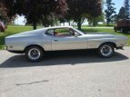 1971 Ford Mustang for sale 101265310