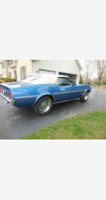 1971 Ford Mustang for sale 101265332