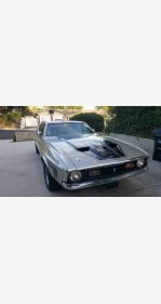1971 Ford Mustang for sale 101265415