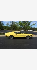1971 Ford Mustang for sale 101275862