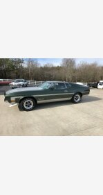 1971 Ford Mustang Boss 351 for sale 101275980