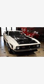 1971 Ford Mustang Boss 351 for sale 101339987