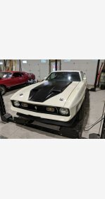 1971 Ford Mustang for sale 101342671