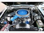 1971 Ford Mustang Boss 351 for sale 101360547