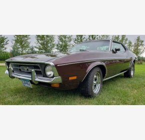1971 Ford Mustang for sale 101364489