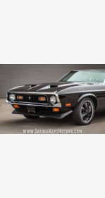 1971 Ford Mustang for sale 101379321