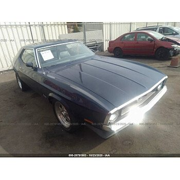 1971 Ford Mustang for sale 101408445
