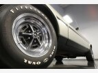 1971 Ford Mustang Boss 351 for sale 101413428