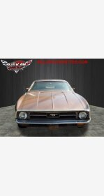 1971 Ford Mustang for sale 101415337
