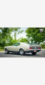 1971 Ford Mustang for sale 101417534