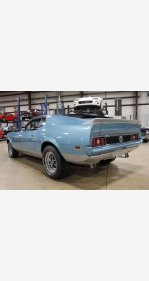1971 Ford Mustang for sale 101425957