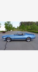1971 Ford Mustang Boss 351 for sale 101437351