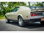 1971 Ford Mustang for sale 101478000