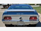 1971 Ford Mustang for sale 101484714