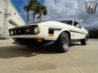 1971 Ford Mustang for sale 101505383