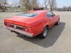 1971 Ford Mustang for sale 101513507