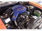 1971 Ford Mustang for sale 101523387