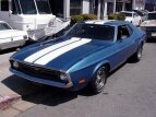 1971 Ford Mustang for sale 101529067