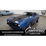1971 Ford Mustang for sale 101541490