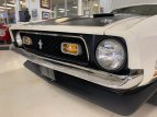 1971 Ford Mustang Boss 351 for sale 101544844