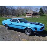 1971 Ford Mustang for sale 101573799
