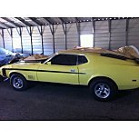 1971 Ford Mustang for sale 101585218