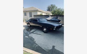 1971 Ford Mustang Coupe for sale 101621940