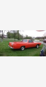 1971 Ford Ranchero for sale 101264744