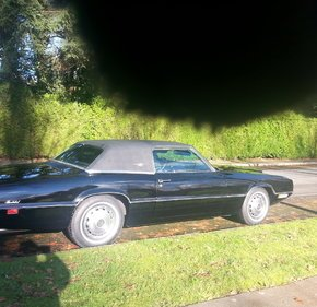 1971 Ford Thunderbird for sale 100835143